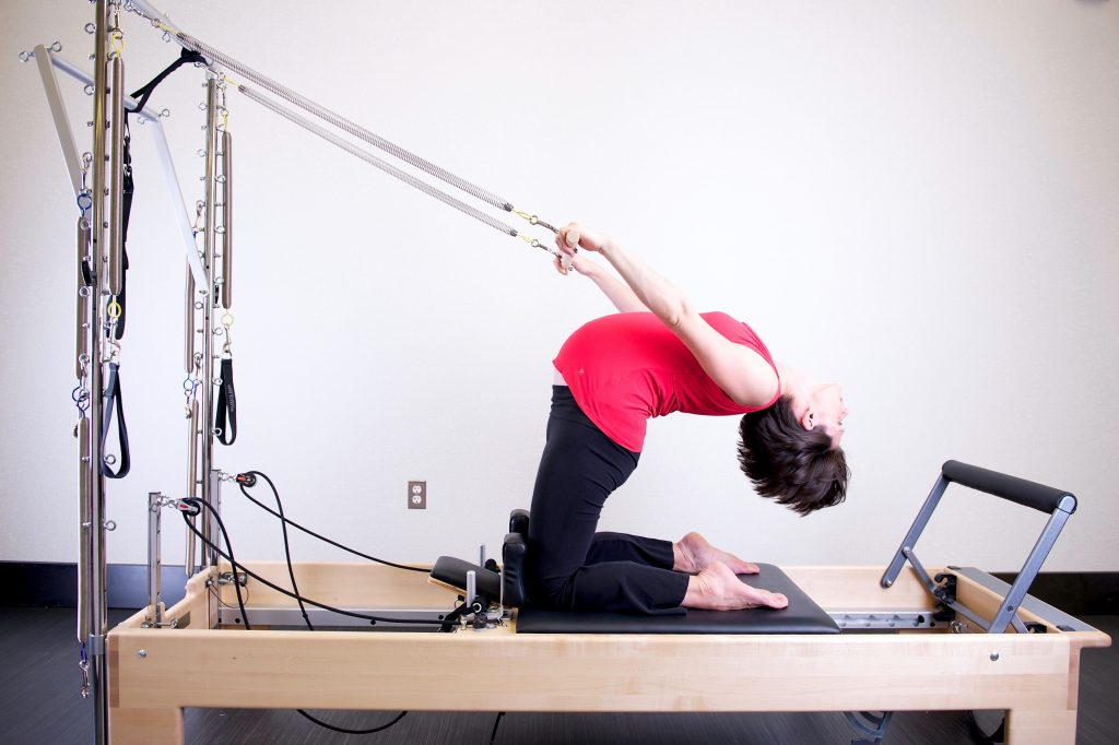 Exercise Equipment for home 2020