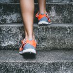 Covid – To Be Less Extreme With Routine Workout: Research Study