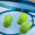 Tennis Winning Tips – From Heat Up To Match Point
