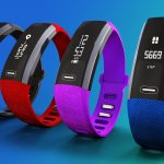 Physical Fitness Tracker – The Very Best For Summer Fitness