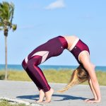 Yoga for Beginners: How to take those primary steps into Yoga